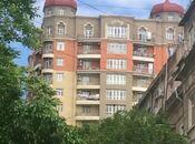 3-комн. новостройка - Ясамальский р. - 140 м²