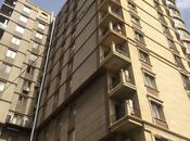 3-комн. новостройка - м. Ичери Шехер - 100 м²