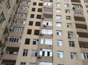 3-комн. новостройка - Бинагадинский р. - 115 м²
