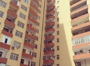 3-комн. новостройка - пос. Ени Ясамал - 117 м²