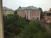5-комн. дом / вилла - м. Халглар Достлугу - 250 м²