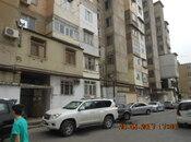 2-комн. вторичка - пос. Ясамал - 52 м²