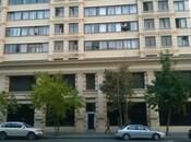 2-комн. вторичка - м. Проспект Азадлыг - 72 м²
