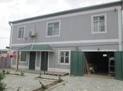 4-комн. дом / вилла - пос. Рамана - 200 м²