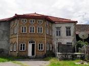 16-комн. дом / вилла - Гах - 350 м²