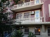 7-комн. дом / вилла - м. Эльмляр Академиясы - 361 м²
