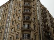 4-комн. новостройка - м. Сахиль - 216 м²