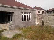 5-комн. дом / вилла - пос. Бузовна - 200 м²