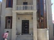 6-комн. дом / вилла - м. Халглар Достлугу - 250 м²