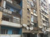 3-комн. вторичка - пос. Мушфигабад - 70 м²