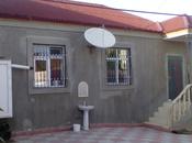 2-комн. дом / вилла - пос. М. Расулзаде - 70 м²