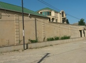 9-комн. дом / вилла - пос. Горадил - 440 м²
