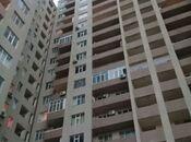 3-комн. новостройка - пос. Ахмедлы - 120 м²