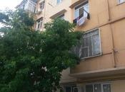 1 otaqlı köhnə tikili - Binəqədi r. - 40 m²