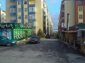 3-комн. новостройка - пос. Масазыр - 100 м²