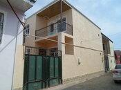 4-комн. дом / вилла - пос. Бинагади - 220 м²