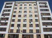 2-комн. вторичка - Наримановский  р. - 55 м²
