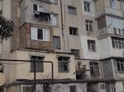 2-комн. вторичка - м. Эльмляр Академиясы - 45 м²