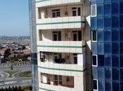 2-комн. новостройка - пос. Бакиханова - 67 м²