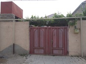 5-комн. дом / вилла - пос. Зых - 110 м²