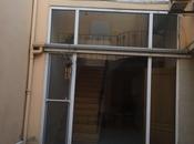 4-комн. дом / вилла - м. Ичери Шехер - 280 м²