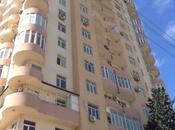 2-комн. новостройка - пос. Ясамал - 100 м²