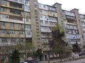 5-комн. вторичка - Наримановский  р. - 125 м²