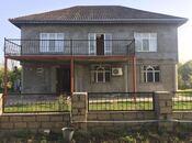 5-комн. дом / вилла - Астара - 200 м²