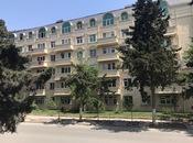 1-комн. вторичка - Абшеронcкий  р. - 45 м²