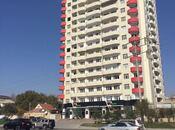 4-комн. новостройка - пос. Ази Асланова - 170 м²