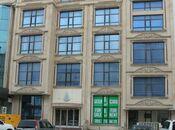 8 otaqlı ofis - Nərimanov r. - 340 m²