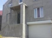 9-комн. дом / вилла - пос. Рамана - 300 м²