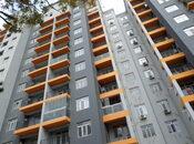 3-комн. новостройка - м. Джафар Джаббарлы - 120 м²