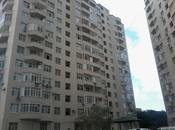 3-комн. новостройка - пос. 8-й километр - 71 м²