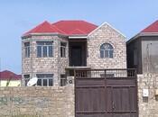 7-комн. дом / вилла - пос. Балаханы - 260 м²