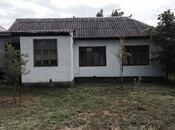 2-комн. дом / вилла - Габаля - 50 м²