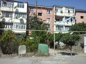 3-комн. вторичка - пос. Мехтиабад - 75 м²
