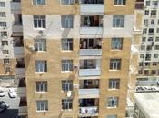 2-комн. новостройка - м. Кара Караева - 63 м²