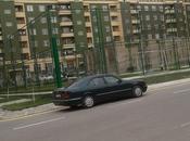 3-комн. новостройка - пос. Масазыр - 87 м²