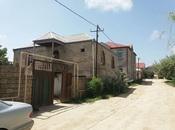 5-комн. дом / вилла - пос. Рамана - 300 м²