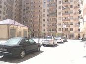 2-комн. новостройка - Абшеронcкий  р. - 70 м²