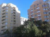 4-комн. новостройка - Насиминский  р. - 169 м²