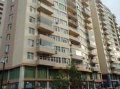 Obyekt - Şah İsmayıl Xətai m. - 120 m²