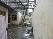 3-комн. дом / вилла - пос. Бакиханова - 80 м²