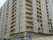 2-комн. новостройка - пос. Бадамдар - 68 м²