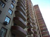 2-комн. новостройка - пос. Ени Ясамал - 55 м²