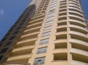 4-комн. новостройка - м. Низами - 218 м²