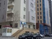 Obyekt - Elmlər Akademiyası m. - 32 m²