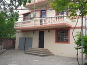 8-комн. дом / вилла - пос. Бакиханова - 234 м²