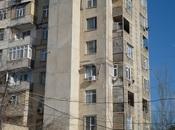 2-комн. вторичка - м. Ази Асланова - 50 м²